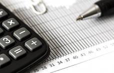 Lista noutăților fiscale care intră în vigoare de la 1 ianuarie 2021: TVA redus la locuințe, fără impozit pe telemuncă