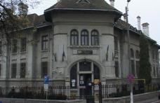 Director nou la Biblioteca Județeană Botoșani