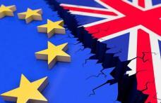 Marea Britanie forțează deportarea a 30 de români după Brexit, în plin lockdown și răspândire a tulpinii noi de Covid