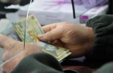 Nova Apaserv: S-au redeschis casieriile societății pentru efectuarea plăţilor și transmiterea indexurilor