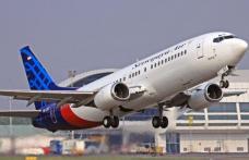 Un avion cu 50 de pasageri a dispărut de pe radare în Indonezia. Au început operațiunile de căutare și salvare
