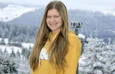 O tânără din județul Botoșani își caută surorile