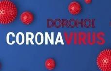 COVID-19 Dorohoi, 10 ianuarie 2021: Vezi câte noi infectări sunt în ultimele 24 de ore!