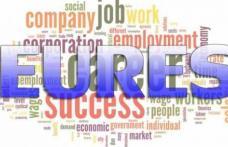 AJOFM Botoșani face cunoscută oferta locurilor de muncă vacante în Uniunea Europeană