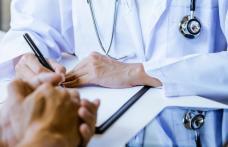 Consiliul Județean a aprobat scoaterea la concurs a 17 posturi de medici