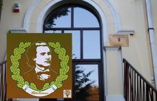 Pune Dorohoiul cultural în valoare printr-o postare creativă! Concurs dedicat Zilei Naționale a Culturii