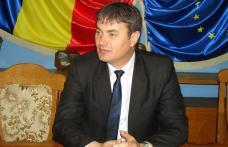 """Dan Șlincu: """"Guvernarea PNL-USR-UDMR, după ce a lăsat fără acces la educație zeci de mii de copii, a pus peste noapte politruci la conducerea unitățil"""