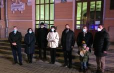 Zilele Eminescu 2021 s-au încheiat la Muzeul Județean Botoșani - FOTO
