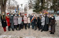Ziua Culturii Naționale sărbătorită la Dorohoi - FOTO