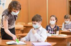 Orele de recuperare vor fi plătite suplimentar profesorilor timp de 16 săptămâni