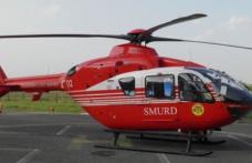 Inspectoratul General de Aviație a demarat procedurile pentru construcția primului heliport din Botoșani