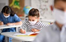 Ministrul Educaţiei prezintă noi aspecte despre deschiderea școlilor