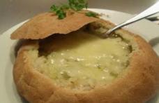 Supă de ceapă