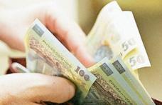 O categorie de bugetari va primi stimulente de risc. Măsura este agreată de Ministerul Muncii și Protecției Sociale
