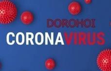 COVID-19 Dorohoi, 29 ianuarie 2021: Vezi câte noi infectări sunt în ultimele 24 de ore!
