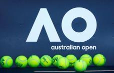 Australian Open se va desfășura cu până la 30 de mii de spectatori