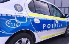 Acțiuni ale polițiștilor privind prevenirea și limitarea răspândirii virusului SARS COV 2