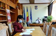 Un conac din județul Botoșani a fost scos la vânzare. Consiliul Județean a încercat să îl cumpere