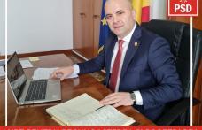 """Lucian Trufin: """"Lupt în continuare pentru recunoașterea, protejarea și promovarea calității și muncii producătorului român"""""""