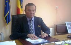 Mesajul Primarul Dorin Alexandrescu privind deschiderea școlilor