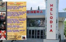 """Vezi ce filme vor rula la Cinema """"MELODIA"""" Dorohoi, în săptămâna 5 – 11 februarie – FOTO"""