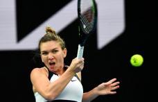 Australian Open: Halep și Cîrstea s-au calificat în turul doi. Begu și Buzărnescu au fost eliminate