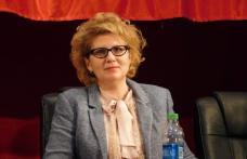 """Roxana Țurcanu: """"Trimitem copiii la școală, dar în ce condiții?"""""""
