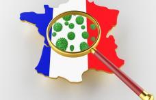 Franța este sub restricții! Stare de urgență până la 1 iunie
