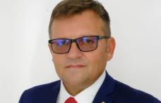 """Marius Budăi: """"Fac apel la parlamentarii PNL și USR din Botoșani să nu fie părtași prin votul lor la un buget al austerității, prin care să își bată j"""
