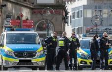 Tragedie în Germania. Muncitor român de 36 de ani găsit mort într-o clădire din Germania