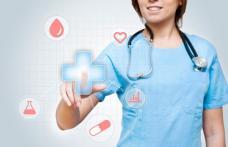 """Seminarul """"Sf. Ioan Iacob"""" Dorohoi organizează concurs pentru un post de asistent medical principal"""