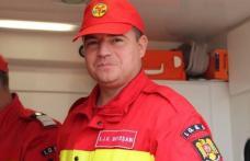 """Director de îngrijiri nou la Spitalul Județean de Urgență """"Mavromati"""""""