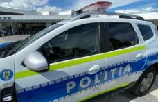 Peste 100 de sancțiuni aplicte în weekend pentru nerespectarea măsurilor impuse în contextul stării de alertă