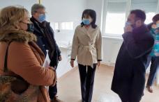 A început recepția finală a locuințelor ANL pentru medici - FOTO