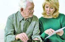 Lovitură pentru pensionari. Ministrul Muncii le interzice pensionarilor să mai cumuleze pensia cu salariul. Ori una, ori alta!