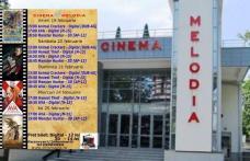 """Vezi ce filme vor rula la Cinema """"MELODIA"""" Dorohoi, în săptămâna 19 – 25 februarie – FOTO"""