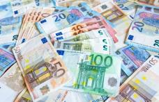 Cea mai mare gafă din istoria bancară: Aproape 1 miliard de dolari transferați din greșeală