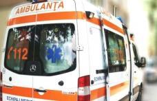 Panică într-o familie din județul Botoșani după ce un copil de trei ani a înghițit o monedă