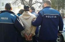 Botoșănean condamnat la doi ani de închisoare pentru mită