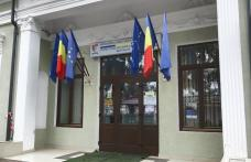 IȘJ Botoșani a publicat posturile vacante pentru anul școlar 2021-2022. Vezi lista!