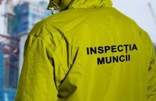 Bine de știut la început de an: Controale ITM 2021: Ce verifică inspectorii la angajatori