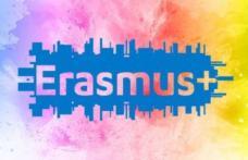 """Liceul """"Regina Maria"""" Dorohoi - Acreditat în cadrul Programului ERASMUS+"""
