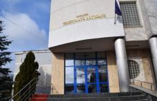 Precizări aduse de Tribunalul din Botoșani privind sporurile oferite angajaților