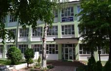 """Școala Gimnazială """"Spiru Haret"""" Dorohoi - acreditată în cadrul programului european ERASMUS+, domeniul Educaţie şcolară"""