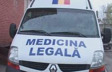 Un angajat al Spitalului Municipal Dorohoi, găsit fără suflare în birou