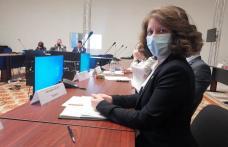Guvernul Cîțu și parlamentarii Dreptei lasă jumătate din populația județului Botoșani fără apă potabilă în următorii ani!