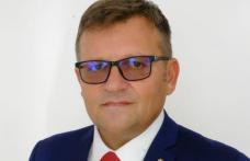 """Marius Budăi: """"Care dezvoltare, domnilor liberali? Dați-ne măcar un singur exemplu al unui proiect pe care l-ați susținut pentru județul Botoșani!"""""""