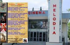"""Vezi ce filme vor rula la Cinema """"MELODIA"""" Dorohoi, în săptămâna 26 februarie – 4 martie – FOTO"""