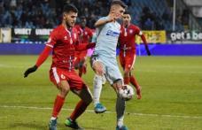 FC Botoșani întâlnește în această seară pe FCSB pe teren propriu