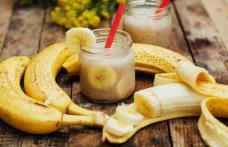 Cine trebuie și cine nu trebuie să consume banane